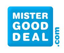 06989012-photo-mister-gooddeal-logo