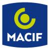 502px-Macif_logo