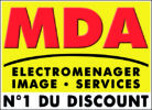 logo MDA-2015