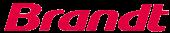 Logo_Brandt_