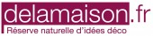 Logo_Delamaison