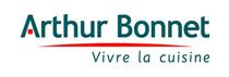arthur_bonnet_logo