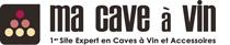 cave_a_vin_logo