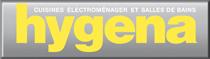 hygena_logo