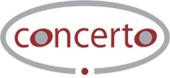logo_concerto