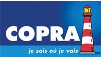 logo_copra