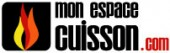 logo_monespacecuisson