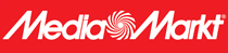 media_markt_logo