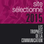 site-selectionne-2015
