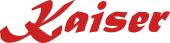 logo-kaiser-rot-ok