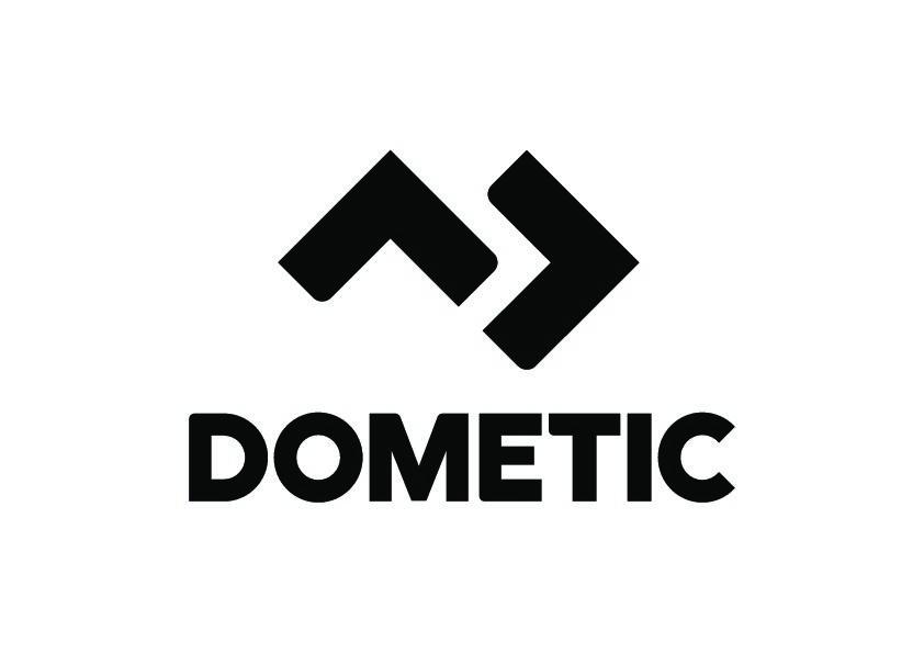logo-dometic-4